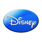 Disney-logo-blue_w3001-600x315