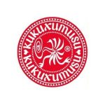kukuxumuxu_logotipo1