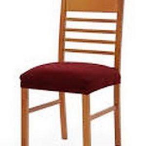 Funda silla asiento