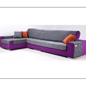 Chaiselongue paula